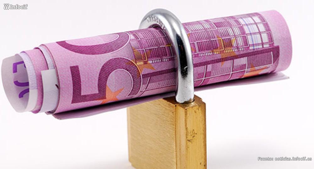 El 86% de empresas de Castellón que piden crédito no lo obtienen