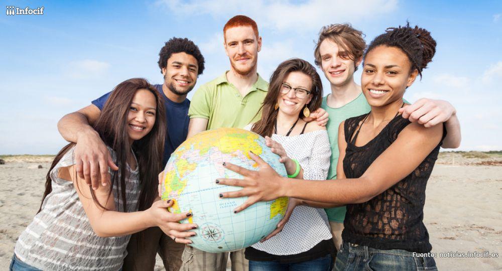 RedEmprendia Booster-e es una iniciativa creada para promover el intercambio de experiencias en otros países