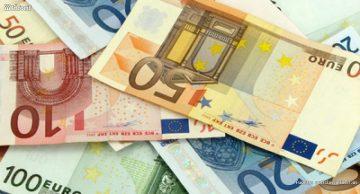 La ley de emprendedores sigue sin abordar el principal problema: la financiación
