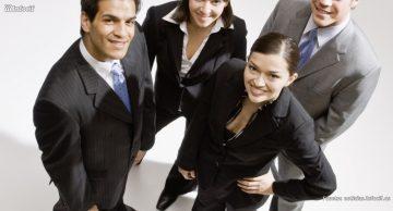 Los emprendedores jóvenes aumentan en más de diez mil desde enero