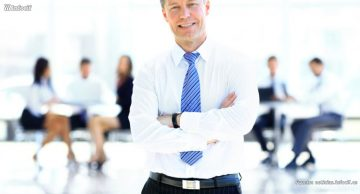 Las claves de liderazgo del asesor de los grandes magnates