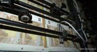 Los inversores de nuestro país sacaron de España unos 2.200 millones frente a la entrada de 2.900 millones