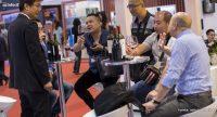 Aumenta el número de franquicias españolas que salen al exterior