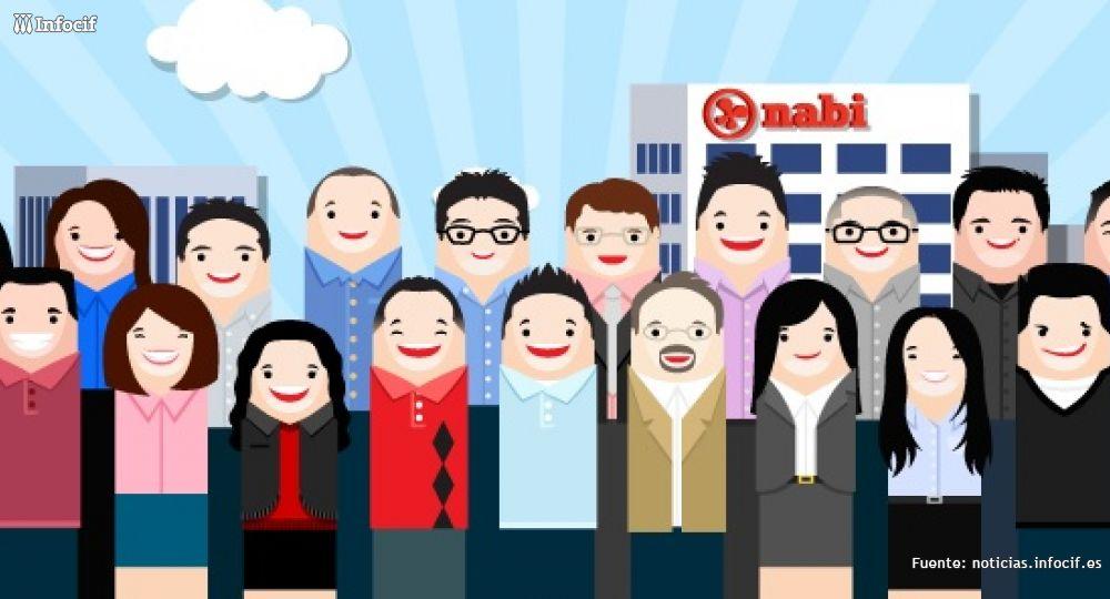 Así es Fuhu, la empresa que más crece en EEUU