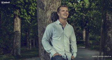 Los diez consejos para emprendedores del fundador de Tuenti