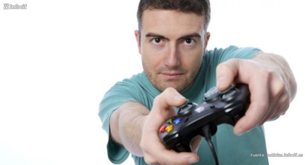 Gamebcn quiere facilitar el desarrollo de startups en el sector de los videojuegos a partir de proyectos