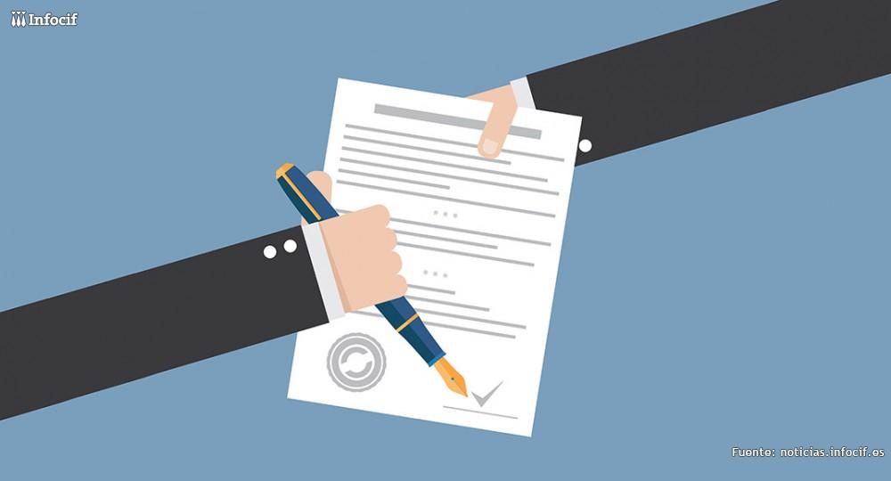 Garantías que se pueden solicitar en un contrato de arrendamiento