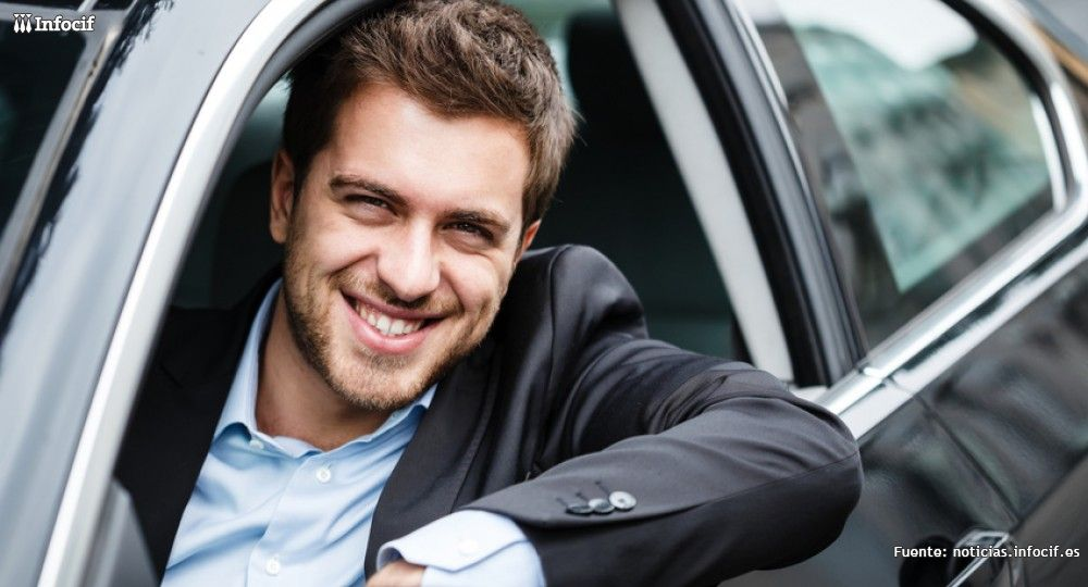 Gedescoche: consigue dinero por tu coche y sin avales