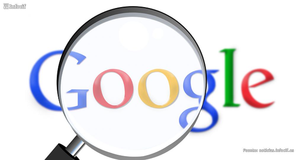Crece un 3,1% el beneficio neto de Google