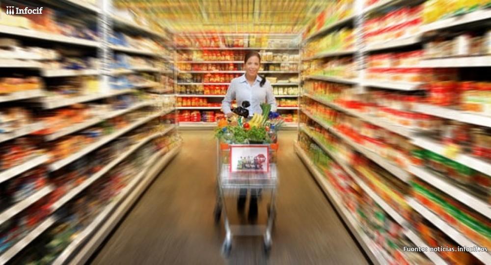 Descubre como será el Shopper 2015