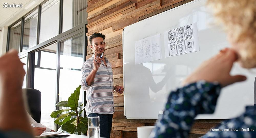 Guía básica sobre la Ley de Emprendedores (parte II): nuevas modalidades de empresa