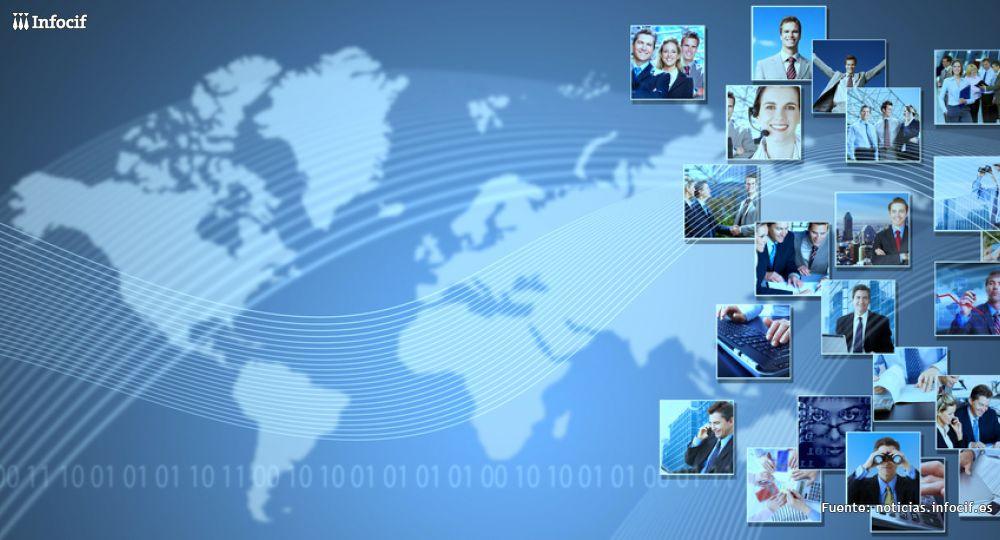 Los siete puntos para la internacionalización de las empresas