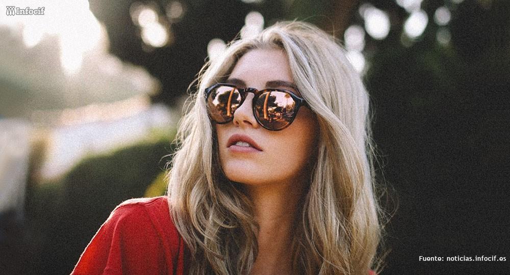 Hawkers: El Zara de las gafas de sol
