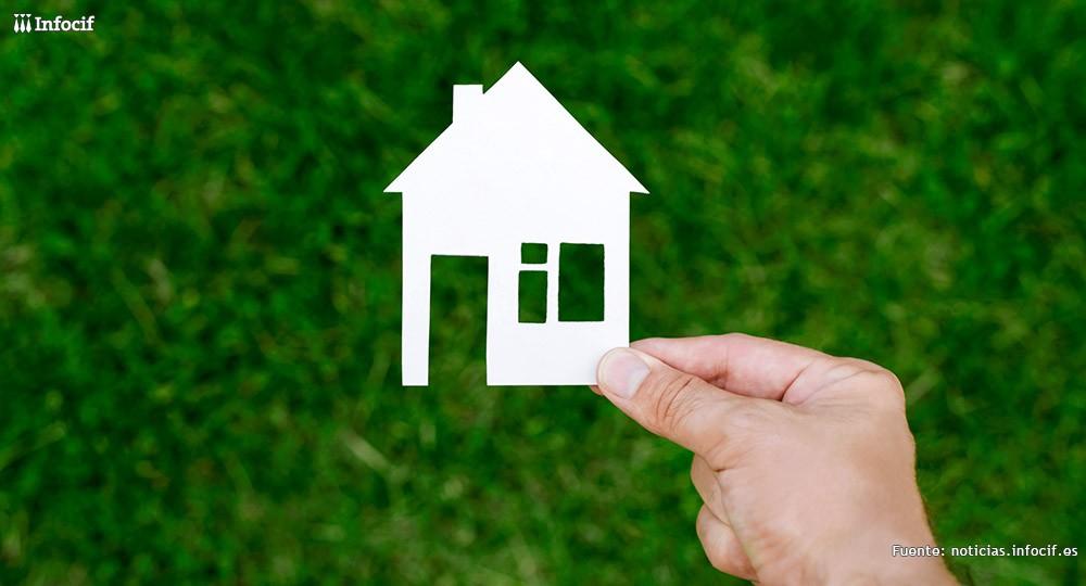 ¿Hay una burbuja del alquiler inmobiliario?