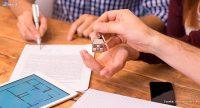 Hipoteca fija o variable: ¿qué es mejor?