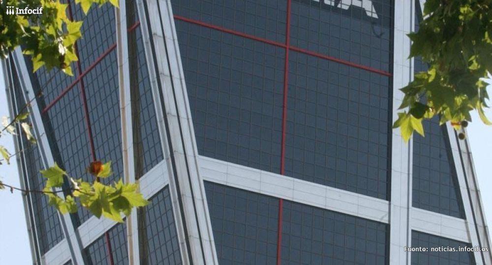 Hispania lanza una OPA sobre la inmobiliaria Realia