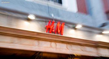 H&M sigue ganando terreno en 'casa' de Inditex