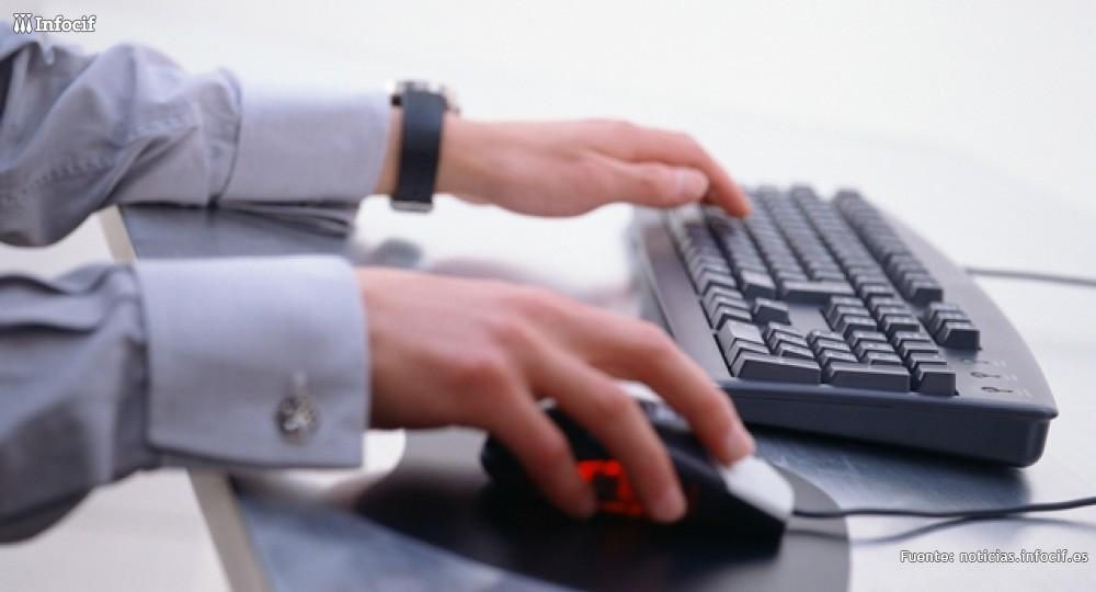 Renta 2014: Cómo confirmar el IBAN de tu cuenta para el borrador de la declaración
