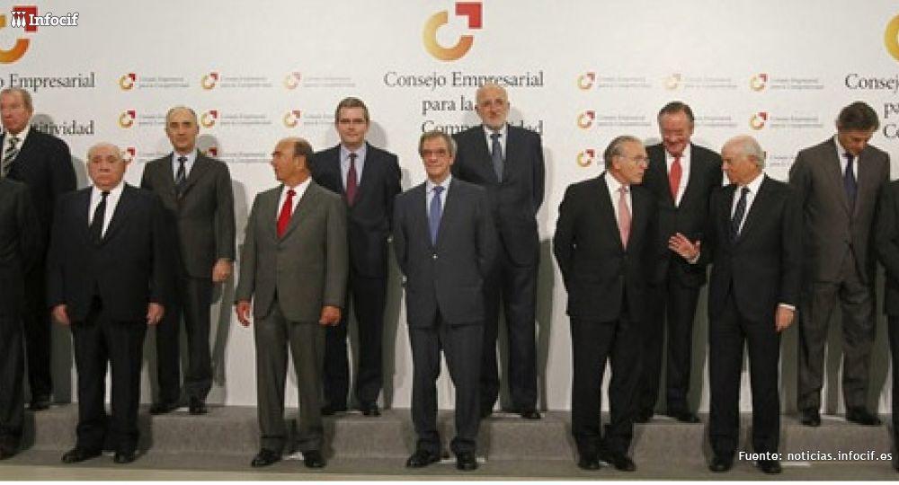 Imagen: El Confidencial