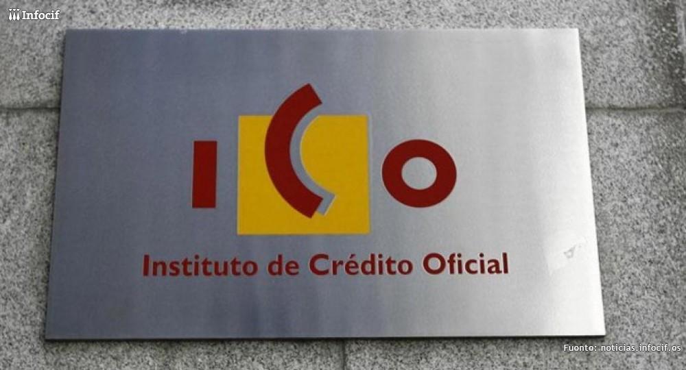 El ICO triplica la concesión de fondos, pero los autónomos aseguran que se les deniegan