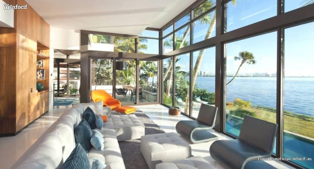 Idealista.com es la plataforma inmobiliaria que ayuda a los usuarios a vender, comprar o alquilar una vivienda