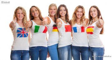 H4 Idiomas se dedica al desarrollo de cursos de idiomas en el extranjero y en España