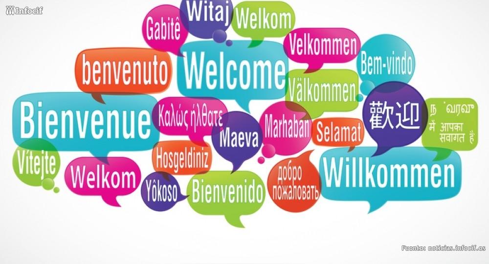 Hexagone, idiomas a medida para las empresas