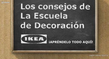 Sigue el decálogo de IKEA para alcanzar el éxito empresarial