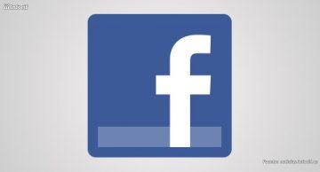 Facebook ya tiene un millón de anunciantes