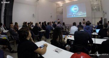 Impact tiene 100.000 euros para acelerar tu startup