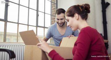 Impuesto sobre Transmisiones Patrimoniales: el Impuesto desconocido para la mayoría de inquilinos.