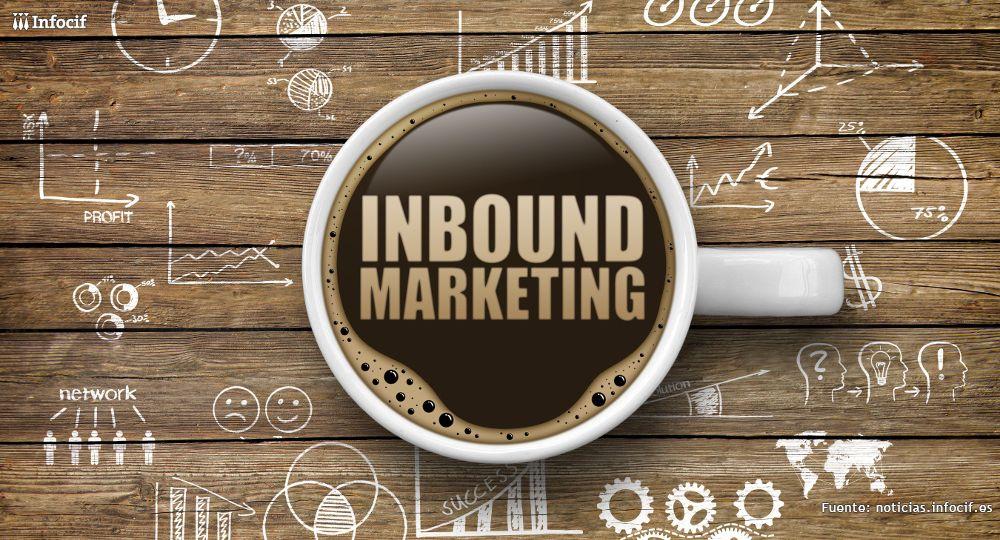 ¿Qué es el inbound marketing y qué ventajas tiene?