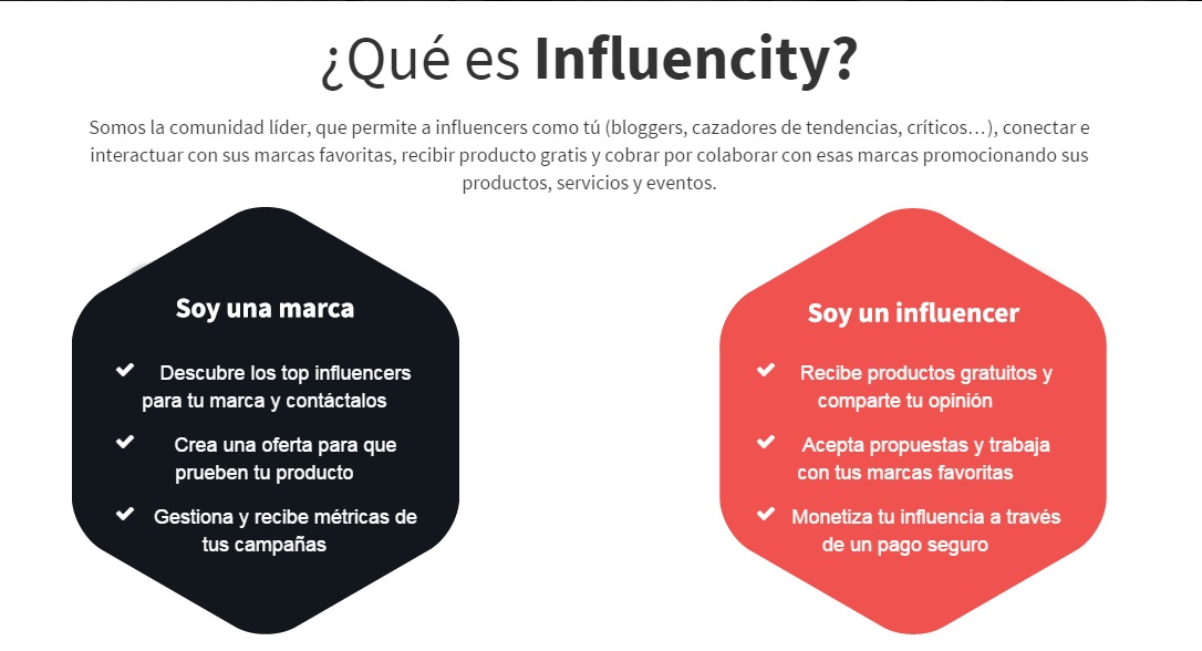 influencity.jpg