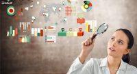 5 claves para obtener información de una empresa