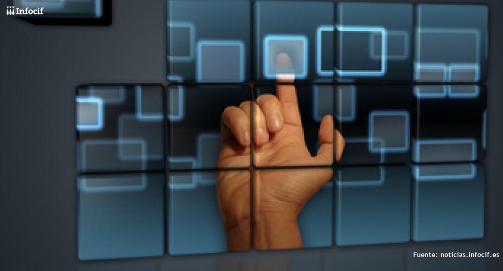 La información de los clientes como base de las decisiones comerciales