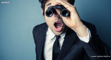 Con los Informes de seguimiento de Infocif podrás obtener información actualizada y rápida sobre tus clientes