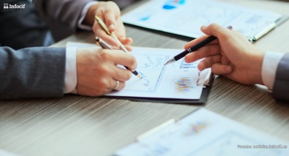 Los Informes Comerciales de Infocif te ofrecen una información completa y detallada para la toma de decisiones