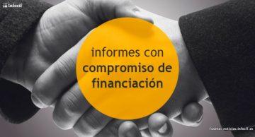 Los informes de Infocif cambiarán la gestión del riesgo en tu negocio