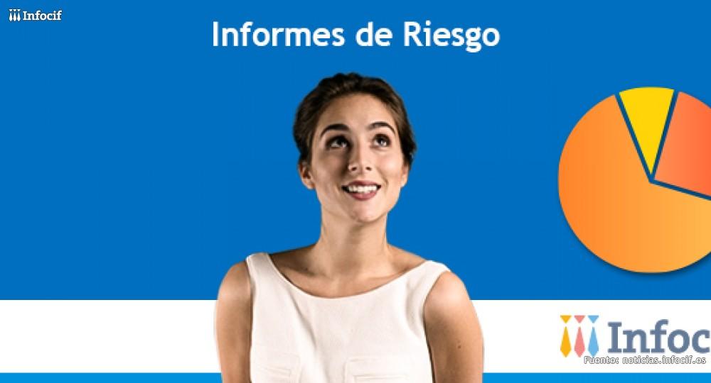 Informes de Riesgo de Infocif, la respuesta a tus dudas comerciales