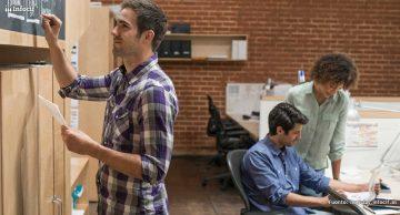 InnovaApps+ , concurso de desarrollo de app's dirigidas a la resolución de problemas de productividad en las empresas