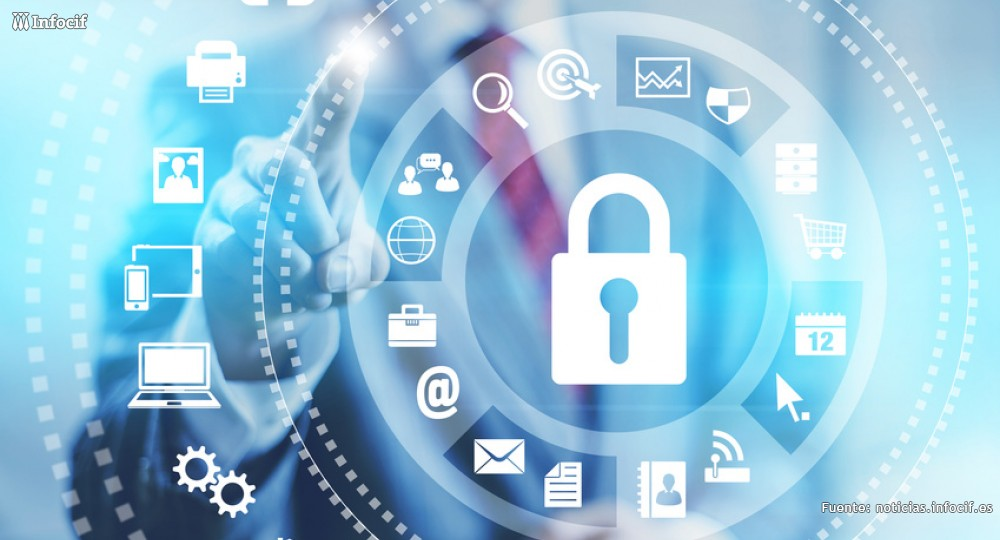 Servicios de consultoría informática en Innovación e Inteligencia IT Security