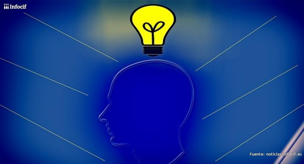 Las ideas innovadoras hacen crecer a las empresas
