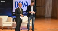 El MIT anuncia los diez jóvenes españoles más innovadores del año