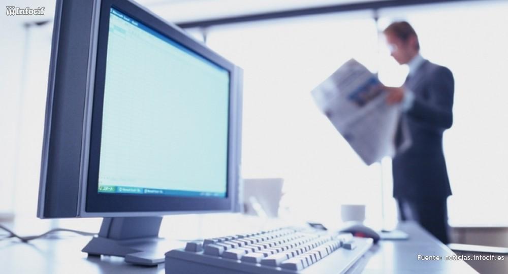 Los concursos de acreedores bajan un 28,3% en el segundo trimestre