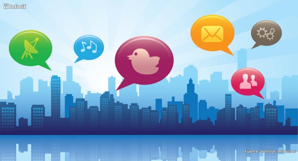 Cómo integrar las redes sociales en el diálogo con los clientes