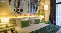 La inversión hotelera crece un 37% en 2014