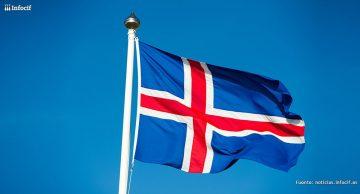 Invertir en Islandia