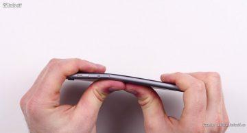 Apple arregla los errores de la actualización de iOS 8