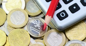 Las empresas no están preparadas para gestionar el IVA