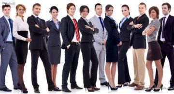 Una aceleradora de empresas dirigida a jóvenes emprendedores